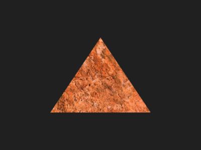 Examples » Textured triangle | Magnum C++ docs